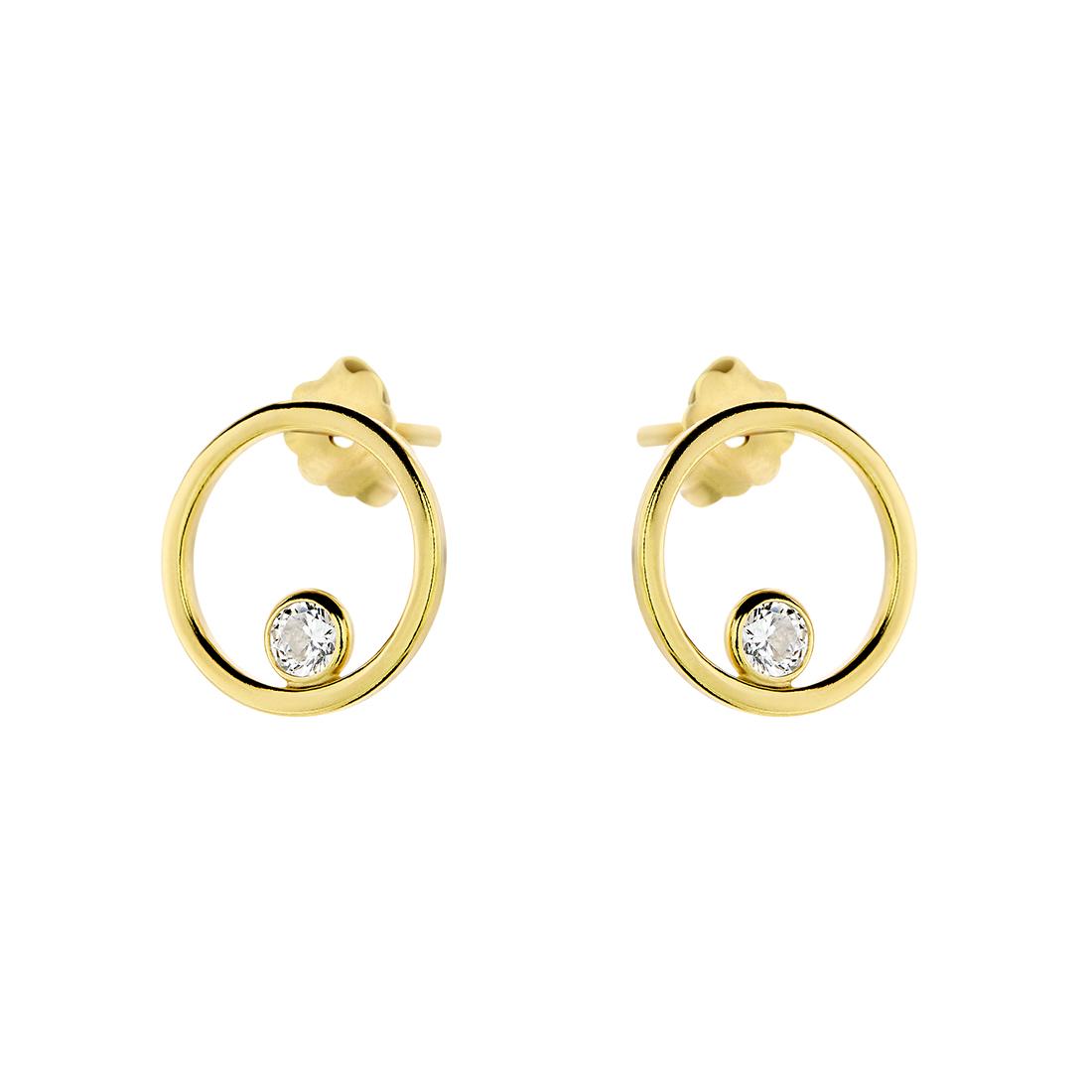 Σκουλαρίκια Li-LA-LO - https   amadora.gr dd0d1b02b31