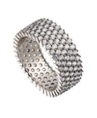Δαχτυλίδι Oxette 04X01-03498